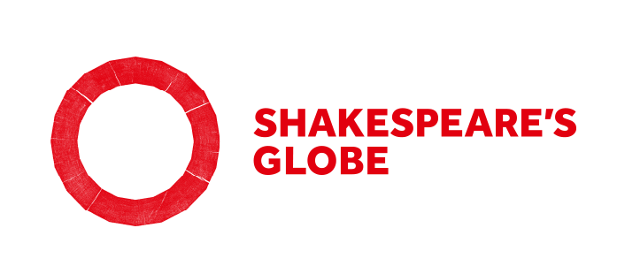 Shakespeare's Globe Theater - London.de